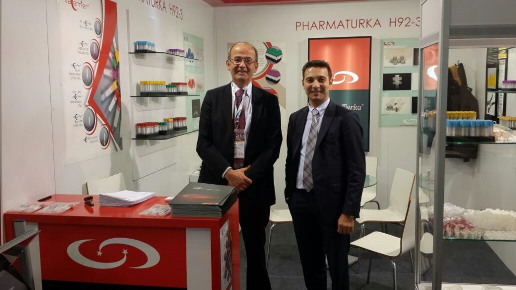 pharmaturka-medica2014