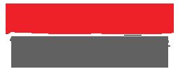 TurkPlast Sağlık Ürünleri A.Ş.