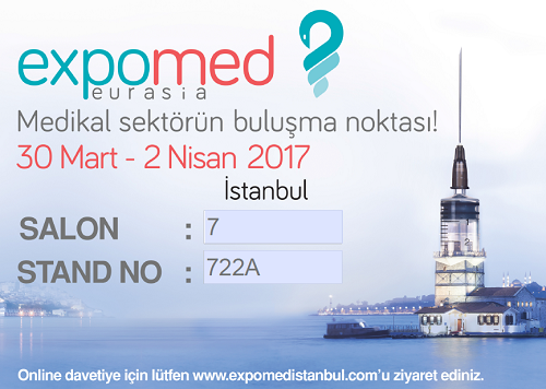 expomed2017-tr
