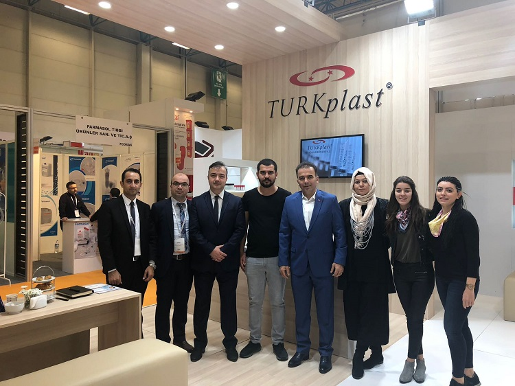 turkplast-expomed2018-1