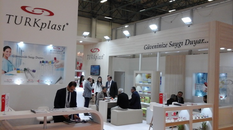 turkplast-expomed2018-2